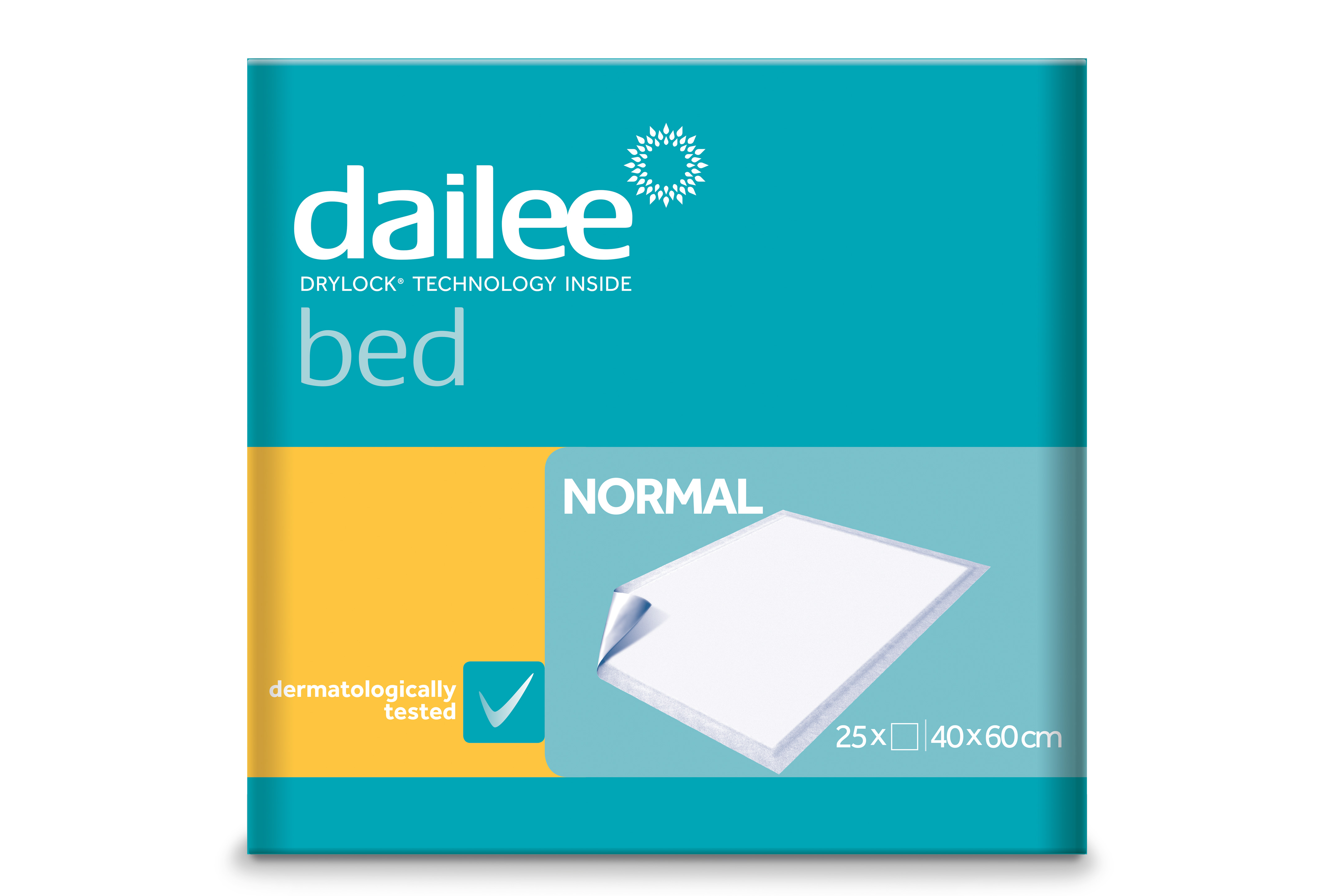 Dailee bed performer
