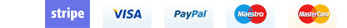 pagamenti online dailee-care