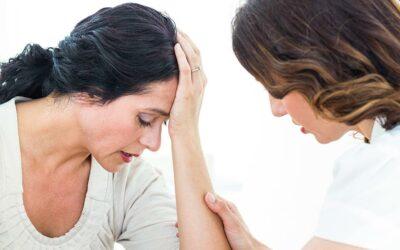 Incontinenza urinaria femminile: cause e rimedi